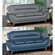 Contemporary living room couches Cheap Modern Living Room Sofa Couches Set For Small Design Thinkingpinoynewsinfo Modern Living Room Sofa Couches Set For Small Design Playsquare