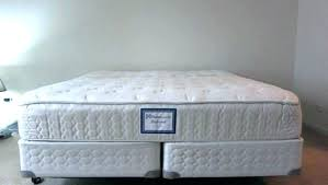 How much is a full size bed Bed Frame King Size Bed Mattress And Box Spring How Much Is King Size Mattress King Size Elkarclub King Size Bed Mattress And Box Spring How Much Is King Size