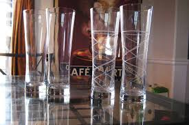 picture of glass etched glasses