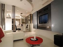 u home interior design