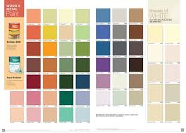 Products In 2019 Nippon Paint Paint Color Codes Paint