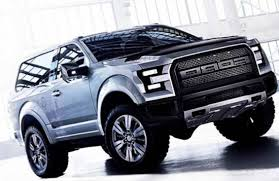 2018 ford bronco 4 door. interesting 2018 2017 ford bronco 4 door review specs and release date throughout 2018 ford bronco door r