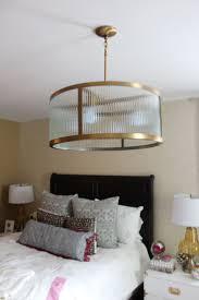 Light Blue Wallpaper Bedroom 17 Best Ideas About Gold Wallpaper On Pinterest Gold Pattern