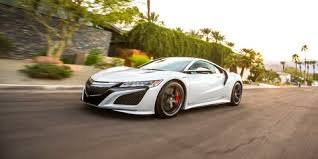 new car release 2016 australiaFull HD New car releases 2016 australia hq2 Wallpapers Android