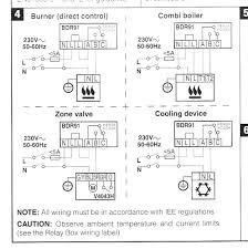 worcester boiler wiring diagram wiring diagram and hernes boiler wiring diagrams nilza