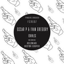 Ivan Gregory music download - Beatport