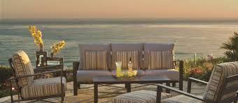 introducing outdoor patio furniture