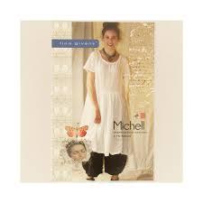 Tina Givens Patterns Enchanting Tina Givens Michell Dress Pattern Discount Designer Fabric