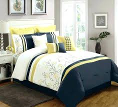 black white bedding white and gray bedspread medium size of navy blue and green bedding bedroom black white bedding