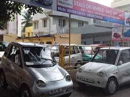 deals on wheels photos banashankari 2nd se bangalore second hand car ers