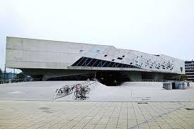 Best Interior Design School Interesting Zaha Hadid Wikipedia