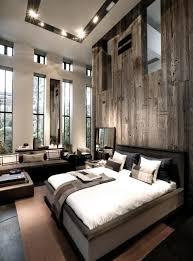 Cool Modern Rustic Bedroom Furniture 17 Best Ideas About Modern Rustic  Bedrooms On Pinterest Modern