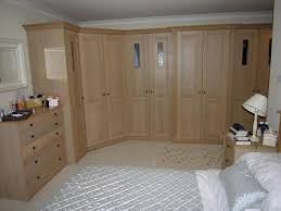 Schreiber Fitted Bedroom Furniture 3 Bedroom Barn Conversion For Sale In The Cornmill Kiplin