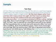 descriptive essay sample about love write essays for money descriptive essay love vs hate science leadership academy