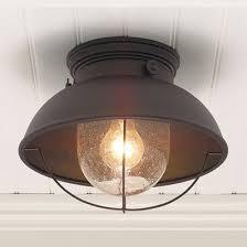 shades of light lighting. nantucket ceiling light shades of lighting o
