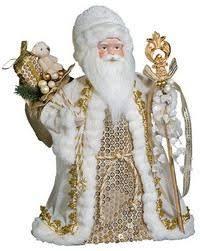 Новогодние <b>украшения</b>, новогодние игрушки, новогодние <b>шары</b> ...
