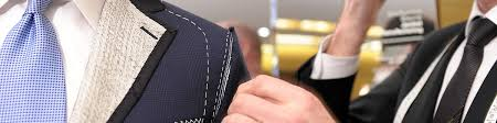quality professional service backed by decades of experience means exceptional quality for you with unique garments and outstanding personal service