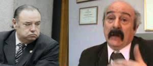 estas aquí: Home » Dr. Carlos Lamberti. zelaya lamberti abogados - zelaya-lamberti-abogados-300x130