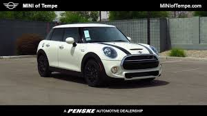 2019 mini cooper s hardtop 4 door courtesy vehicle 17833915 0