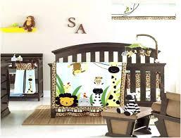 jungle nursery bedding jungle crib bedding set jungle baby bedding babies r us jungle nursery bedding