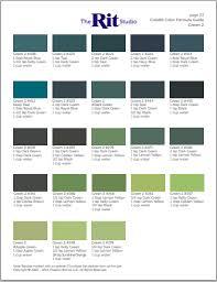 Pin By Angyjaltojas On Dye Rit Dye Colors Chart Rit Dye