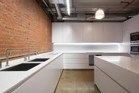 Office Kitchen Office Kitchen Contemporary Cukeriadaco