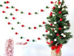christmas front door clipart. Christmas Front Door Clipart