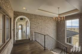 brick veneer flooring. Selecting A Product From General Shale Plant Nearest Your Construction Site Can Significantly Reduce Cost Of Delivery. Brick Veneer Flooring