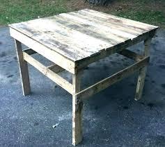 cedar patio table cedar coffee table plans cedar patio table large patio table topic to