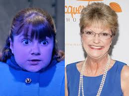 willy wonka and the chocolate factory where are they now insider charlie and the chocolate factory then and now