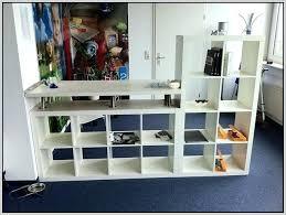 receptionist desk ikea wonderful reception desk ideas with reception desk hack desk home design ideas make reception desk ikea