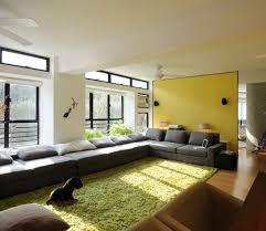 Interior Design For Apartment Living Room Luxury Home Design Interior European Style Magnificent Rooms With
