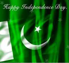 essay on independence day of in english  essay and speech on 14 1947 independence day of for intermediate level for competitive
