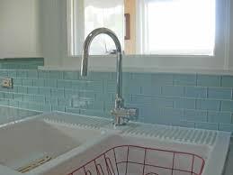 kitchen backsplash glass subway tile. Best Glass Kitchen Tiles 25 Subway Tile Ideas On Pinterest Contemporary Backsplash G