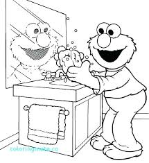 hand washing coloring page germ pages germs trend new soap kills lovely free colouring sheets