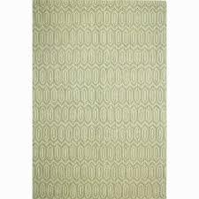 home depot indoor outdoor rugs best of 51 best home depot sisal rug 51 s