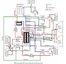 land cruiser radio wiring diagram Toyota Yaris Radio Wiring Diagram toyota yaris radio wiring diagram toyota yaris radio wiring diagram pdf