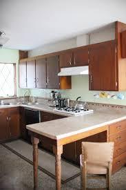 CRefinishing Kitchen Cabinetsu2014 The Right Way