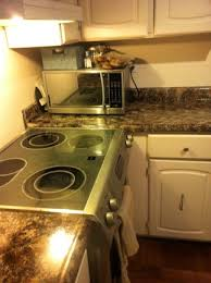 kitchen countertop paintDIY Countertop PaintGiani Granite What a GREAT Makeover  Sober