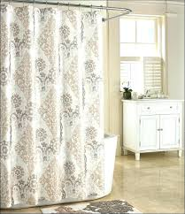 kitchen curtain rods modern shower curtain rod full size of over the sink kitchen curtains farmhouse style shower curtains modern shower curtain rod kitchen