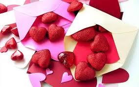 Какие подарки украинцы дарят на День святого Валентина: ТОП-5 необычных идей
