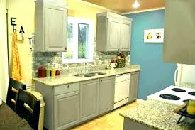 yellow kitchen decor blue and gray fetching images light items grey dec yellow and grey kitchen decor
