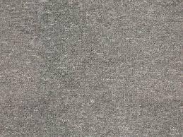 Remarkable Carpet Texture Tile elyqinfo