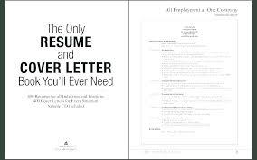 Cover Page For Portfolio Portfolio Cover Page Template Resume Word Design Templates