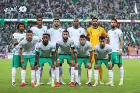 موعد مباراة السعودية والصين القادمة في تصفيات كأس العالم 2022 والقنوات  الناقلة » وكالة الوطن الإخبارية