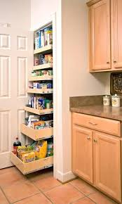 diy kitchen cabinet organizers pull out pantry shelves kitchen cabinet pull out shelves walk in pantry diy kitchen cabinet organizers