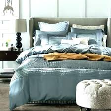 dark grey bedding dark grey bedding set dark grey duvet cover grey bedding sets luxury silver