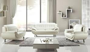 off white leather sofa off white leather sofa off white leather sofa set white leather sofa