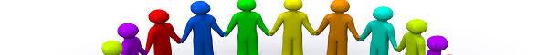 Affirmative Action Plans Nassau County, Ny   Affirmative Action ...
