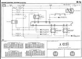 mazda 6 2004 radio wiring diagram images 2004 mazda 6 bose radio 2004 mazda 6 wiring diagram 2004 wiring schematic